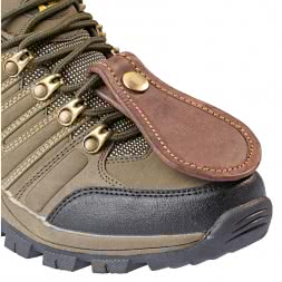 il Lago Passion Leather shoe protector