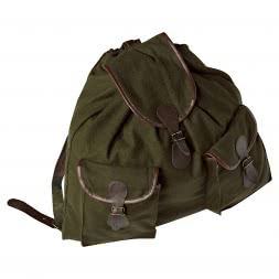 il Lago Passion Loden Backpack