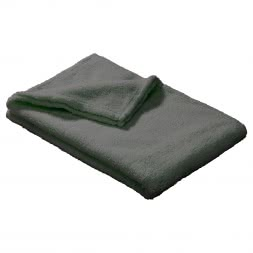 il Lago Passion Seated Thermal Blanket POLAR