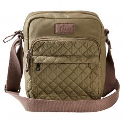 il Lago Passion shoulder bag Big Game Hunter