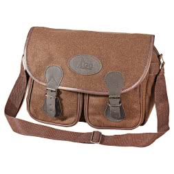 il Lago Passion Spinning and fly fishing bag