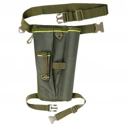 il Lago Passion Thigh bag Fighter (spinning anglers)