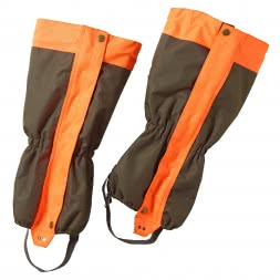 il Lago Passion Unisex Gaiters SAFE HUNT