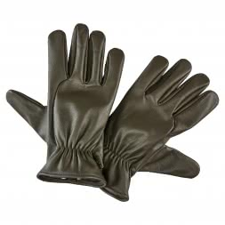il Lago Passion Unisex Territory Gloves (Leather)