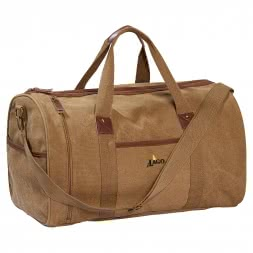 il Lago Passion Weekend bag Canvas Finley