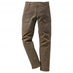 e12a21a063491 Women's Fishing Trousers at low prices | Askari Fishing Tackle ...