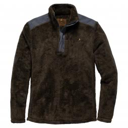 il Lago Prestige Men's Fleece Sweater ZEUS