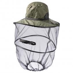 il Lago Prestige Men's Mosquito Hat