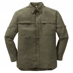il Lago Prestige Men's Outdoor Shirt Utah