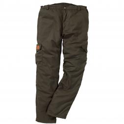 il Lago Prestige Men's Outdoor Trousers Schaumburg