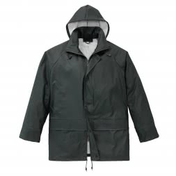il Lago Prestige Men´s Rainjacket Drau