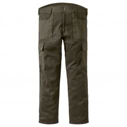 il Lago Prestige Men's trousers ROBUSTAX
