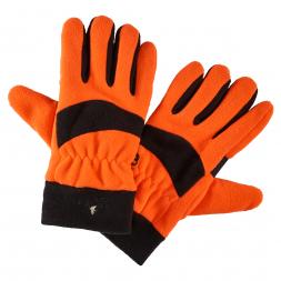 il Lago Prestige Unisex Fleece Gloves FALCON
