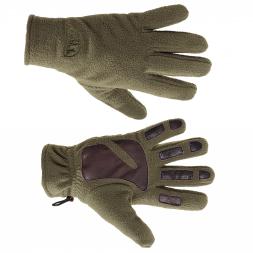 il Lago Prestige Unisex Gloves ABERDEEN