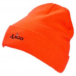 il Lago Prestige Unisex Knitted Cap HUNTER