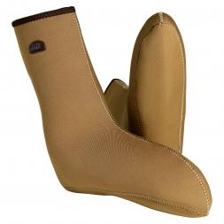 il Lago Prestige Unisex Neoprene Socks