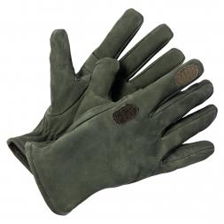 il Lago Prestige Unisex Shooting Glove ICELAND (Leather)
