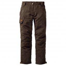 il Lago Prestige Women's Outdoor Trousers