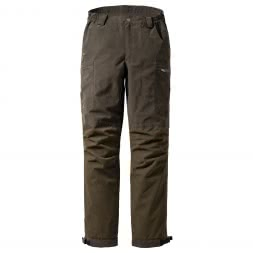 il Lago Urban Mens Outdoor Trousers Ardak