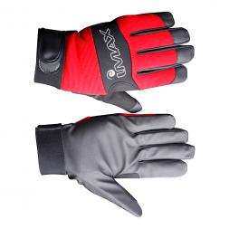 IMAX Unisex Gloves OCEANIC