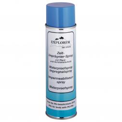 Impregnation Spray