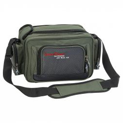 Iron Claw bait bag Jig Bag NX