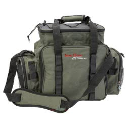 Iron Claw Bait Bag Large NX