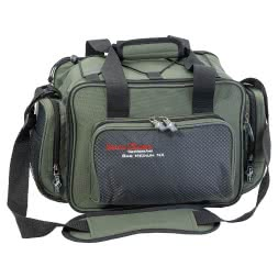 Iron Claw Bait Bag Medium NX