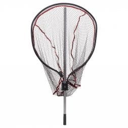 Iron Claw landing net Predator Scoop Series