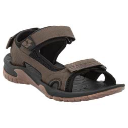 Jack Wolfskin Men's Sandal LAKEWOOD CRUISE