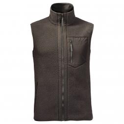 Jack Wolfskin Men's Vest KINGSWAY