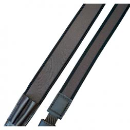 Jakele rifle strap (without quick fastener)
