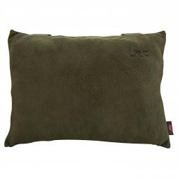 JRC Pillow Extreme TX2