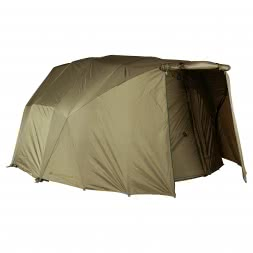 JRC Tent Cover Extreme TX2 XXL Wrap