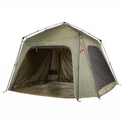 JRC Tent Extreme TX2 Basecamp