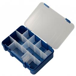 Kamaleont Box