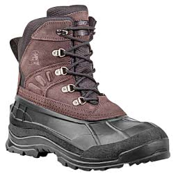 Kamik Men´s Boots FARGO