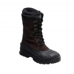 Kamik Men´s Boots NATIONPLUS