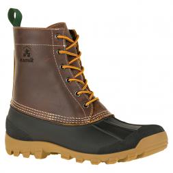 Kamik Men's Boots YUKON