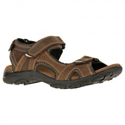 Kamik Men's Sandal PIER