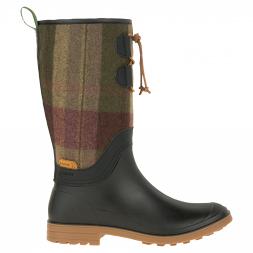 Kamik Women's Boots Abigail