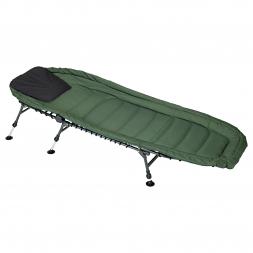 Kogha 3 Legged Bedchair