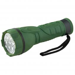 Kogha 7 LED Torch