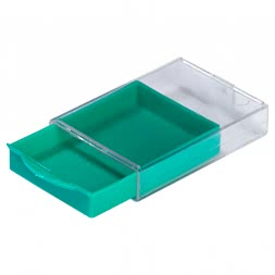 Kogha Accessory Box (M)