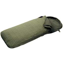 Kogha All Season Sleeping Bag