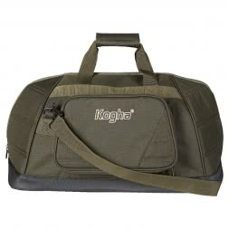Kogha Angler Travel Bag TRAVELLER