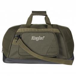 Kogha Angler Travel Bag Traveller