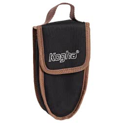 Kogha Bag for electr. Scales