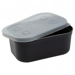 Kogha Bait Box (perforated cover)