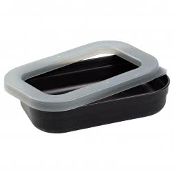 Kogha Bait Box (with escape ring)